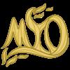 Rare MYO Slot by whifflebank