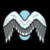 Pair of Wings by whifflebank
