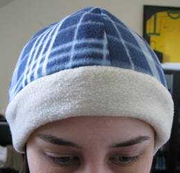 My First Hat