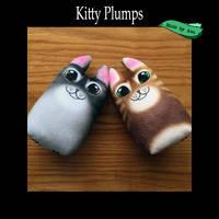 Kitty Plumps