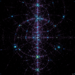 Star System by ZMastah94