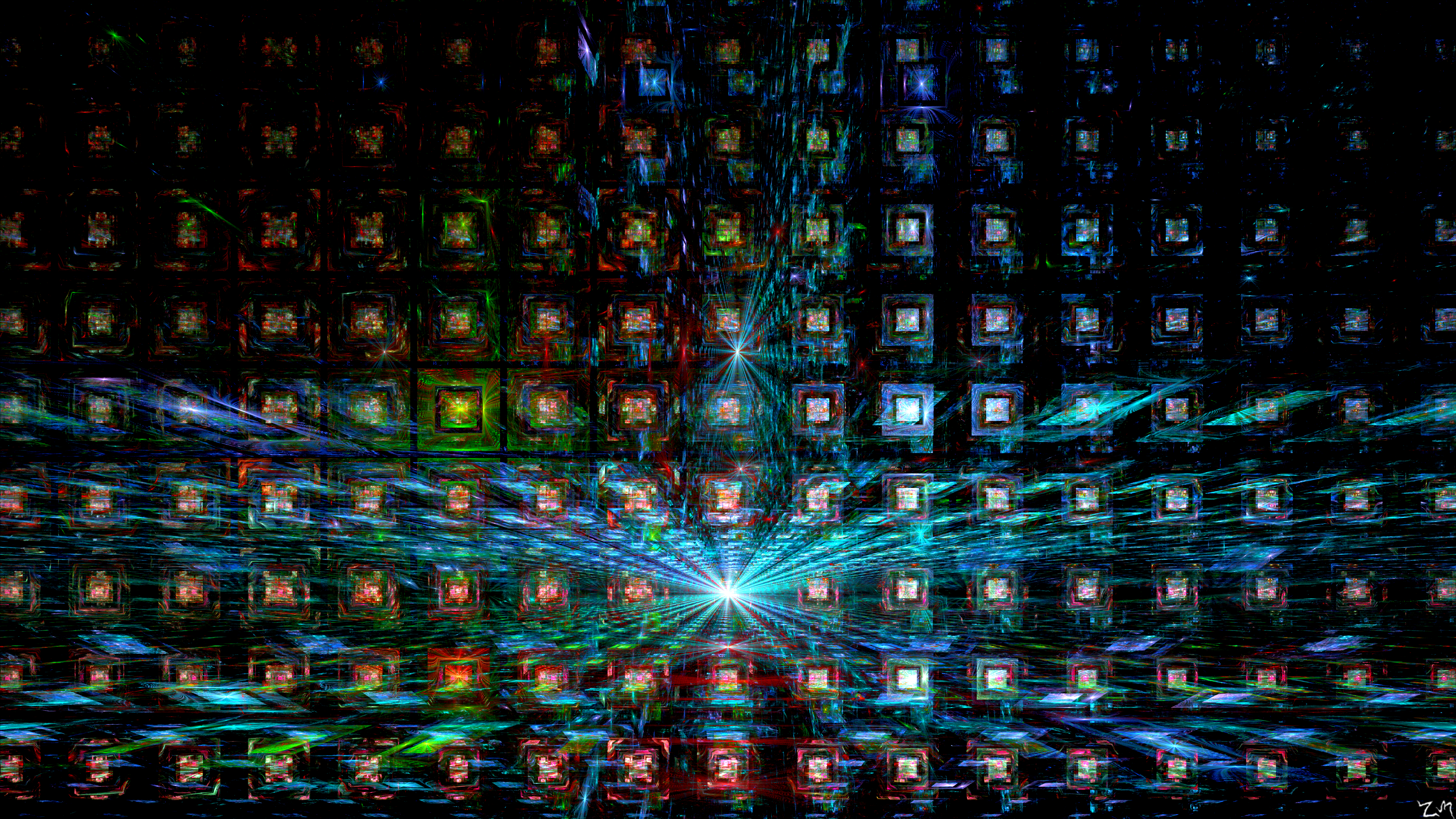 Internet by ZMastah94
