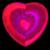 Deep Heart by ZMastah94