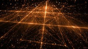 The Map of Infinite Adventures