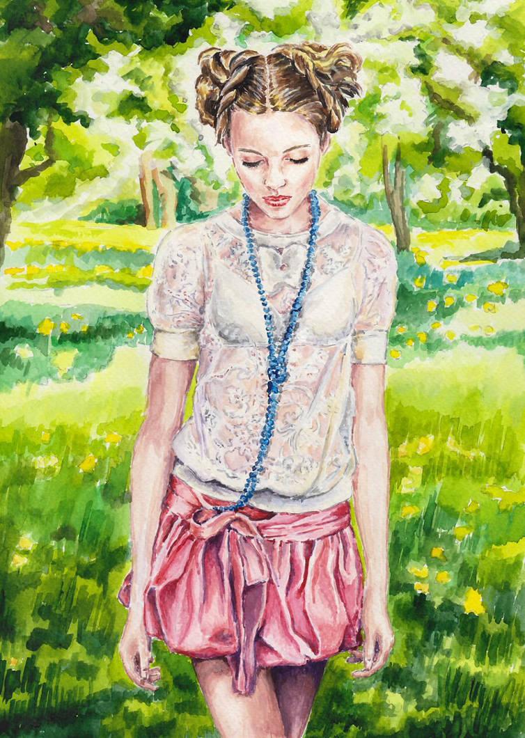 Girly III by angryskipper