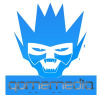GameMedia.org logo by Alp-design