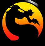 Pony Kombat Logo