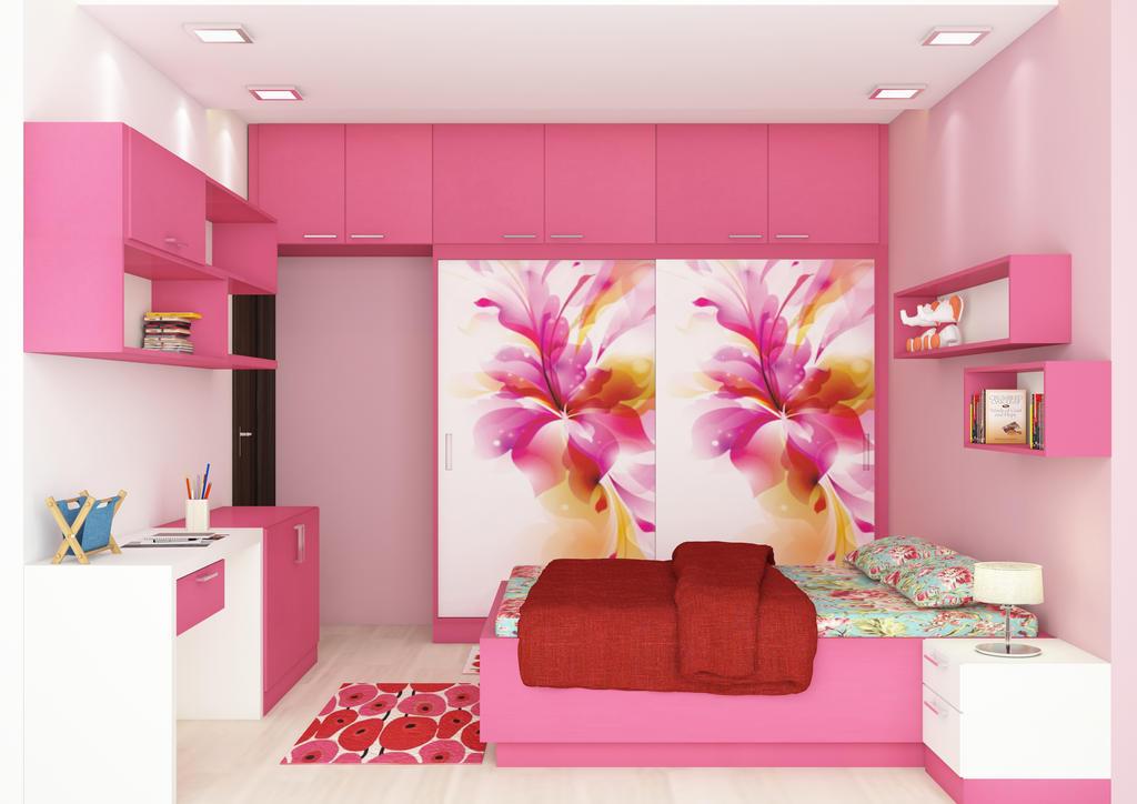 Kids 9 2 by rajeshwork on deviantart for 927 interior decoration l l c