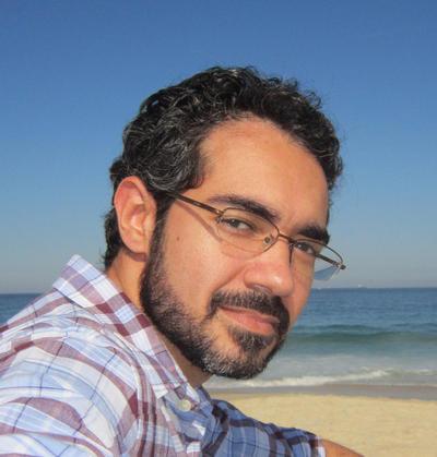Zacramandy's Profile Picture