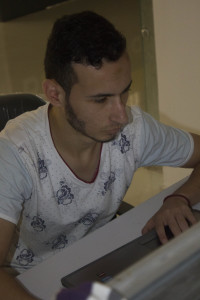 MeDoElgAmaL's Profile Picture