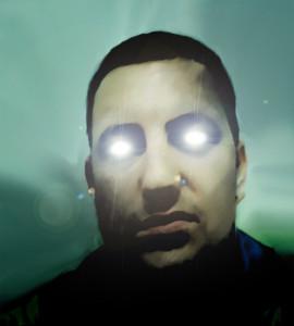 adamqd's Profile Picture