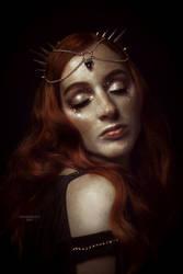Illyria by SheridansArt