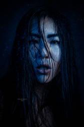 Li-Pei by SheridansArt