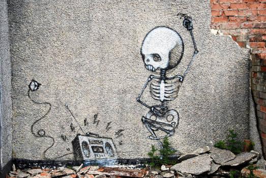 pollphail graffiti 11