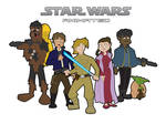 Star Wars ESB Wallpaper