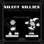 Silent Sillies Preview