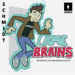 Lamebrains2-Schmidt