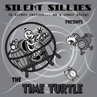 The Time Turtle
