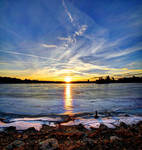 Sunset5feb2013