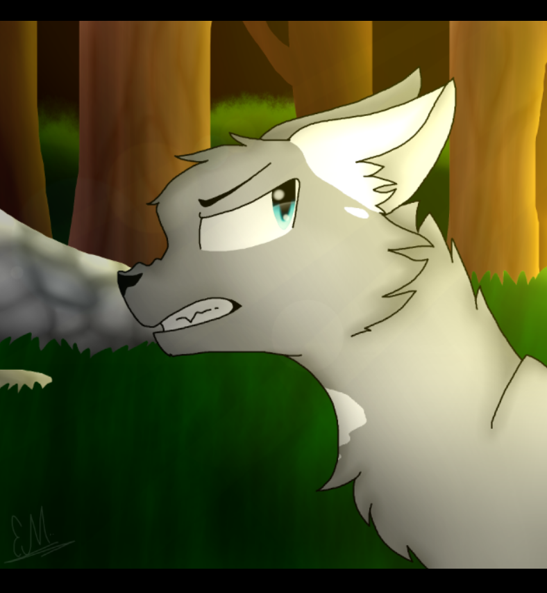 Warriors Dawn Of The Clans List: Clear Sky (Warrior Cats) By Emamaria On DeviantArt