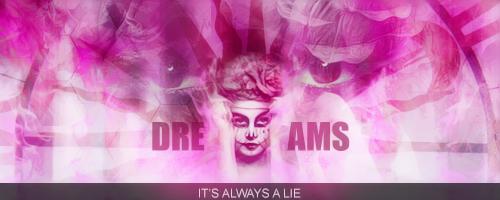 Dreams by fran-snchz