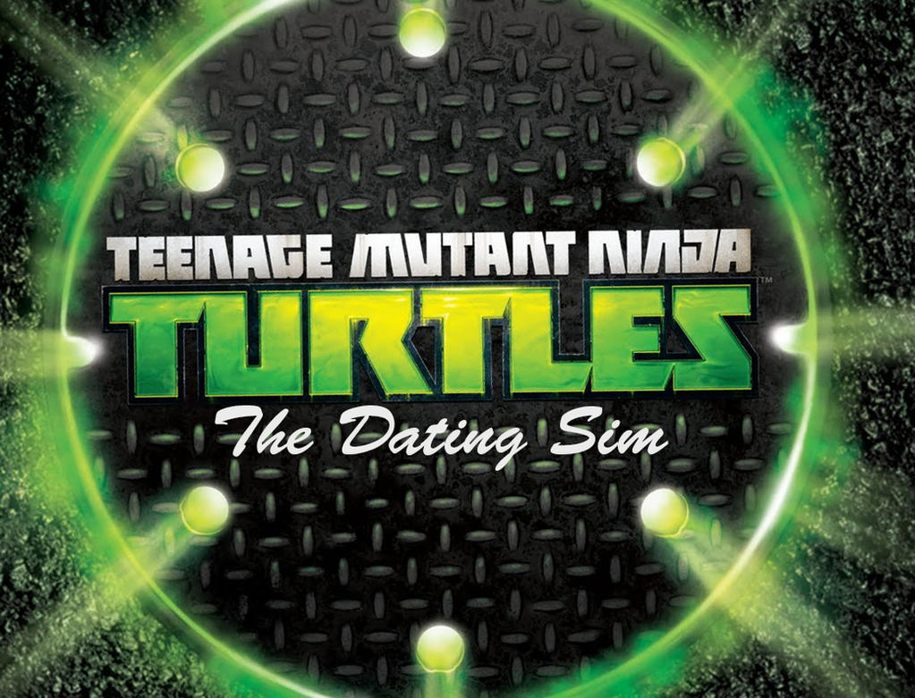 tmnt dating Follow/fav tmnt and a sister by: baileypuppylover based on the 2012 tmnt, please read contains one oc and she's a girl, and human hope you will like.