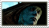 Dragon Age Cole Stamp by Senseijiufu