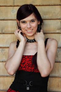 rockmyrose's Profile Picture