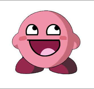 Awesome_Kirby_by_boomheadshot135.jpg