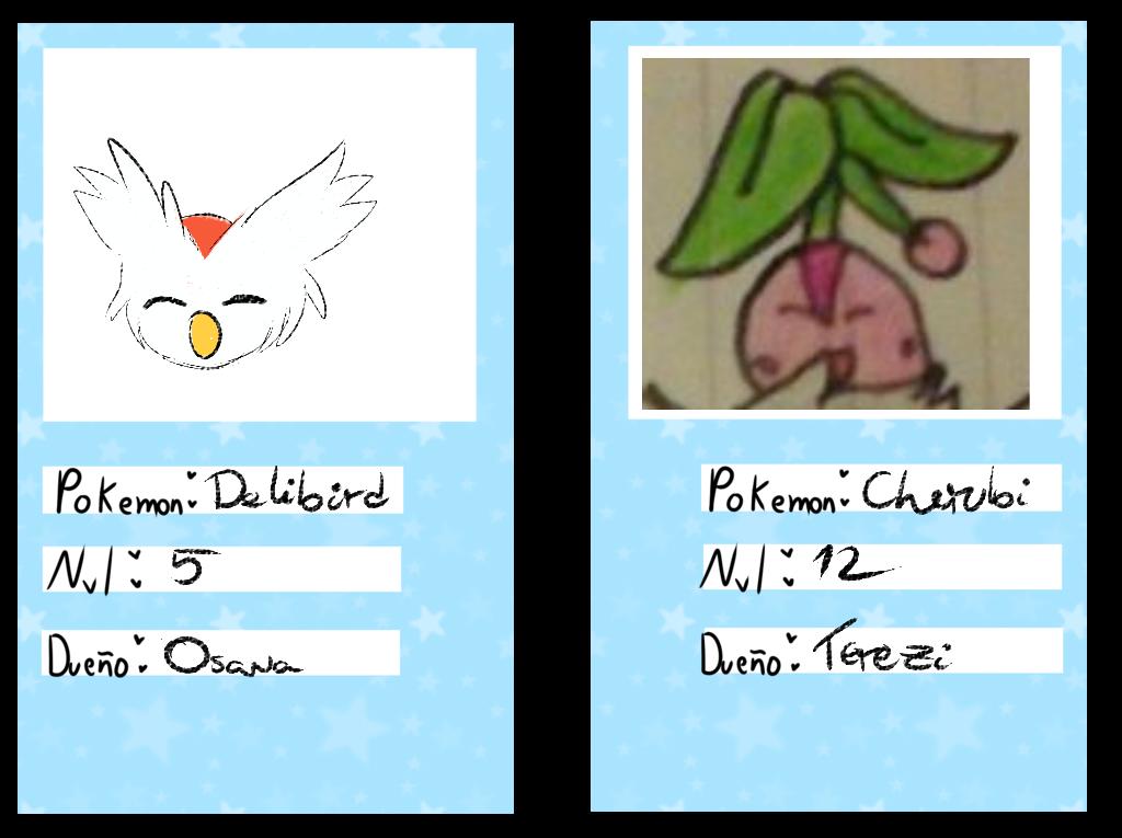 [WT] Despues cuento que intercambio es by AimiTsukiBelea