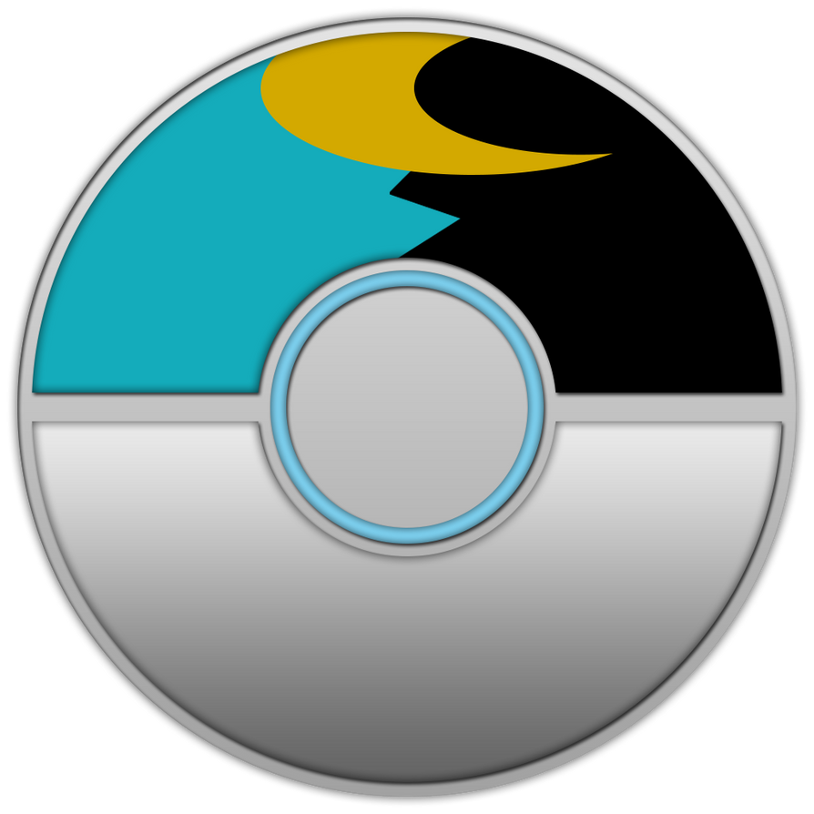 pixel pokeball transparent background wwwimgkidcom