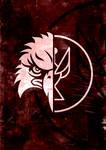 House Aquila: Phantom Banner