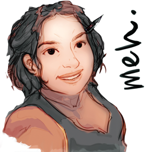 manikai's Profile Picture