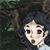 Violet Forest ID by LadyofGaerdon