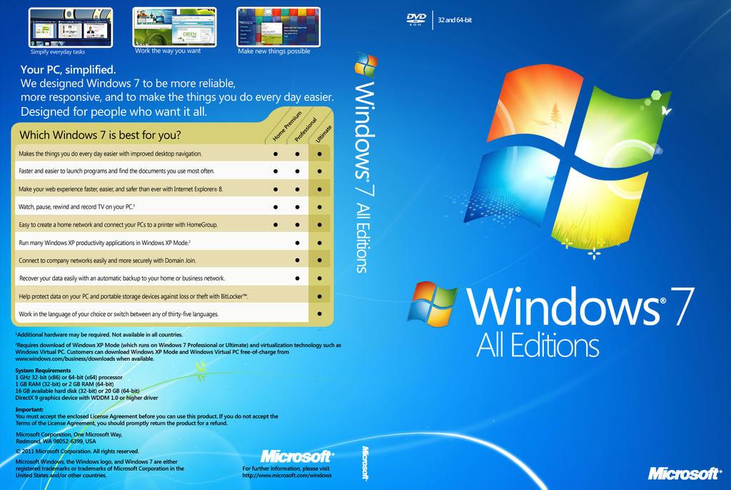 Windows Vista Home Basic cheap license