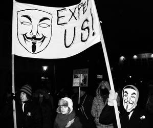Vendetta by IRAtheIV