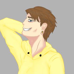 Ertius's Profile Picture