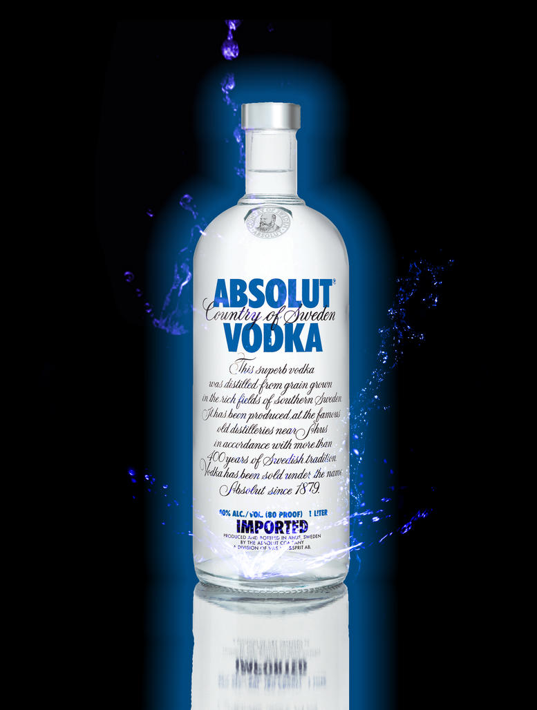 vodka wallpapers - photo #45