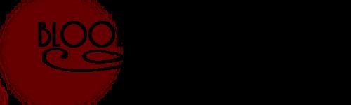 logo_by_crimson__cat-dbd2ygp.png
