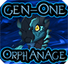 orpan_badge_by_raorahaga-da7f6fu.png