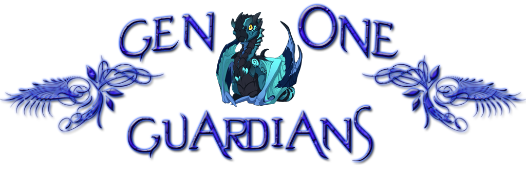 guardian_by_raorahaga-dbf68nx.png
