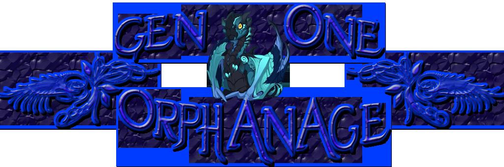 orphanage_by_raorahaga-dbf68w7.png