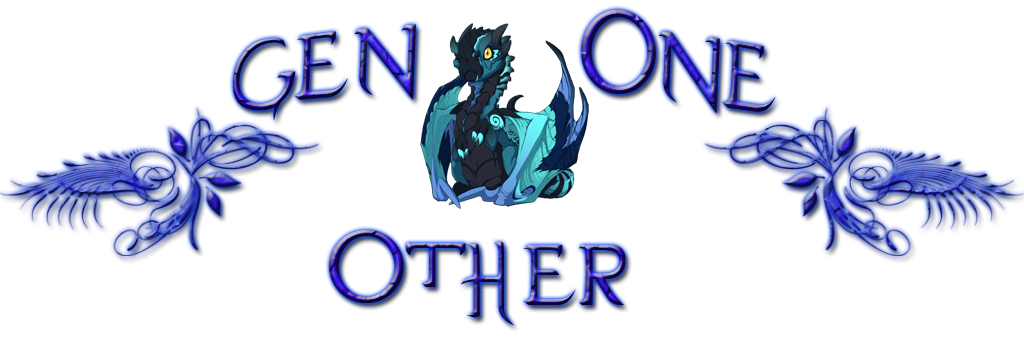 otherorphans_by_raorahaga-dbf6ce2.png