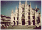 Milano Dreaming