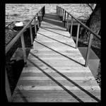 Bridge to Nowhere by akki64