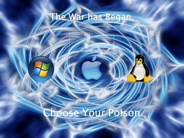 http://fc09.deviantart.net/fs41/i/2009/023/a/b/Os_war_choose_your_poison_by_Nick_os.png