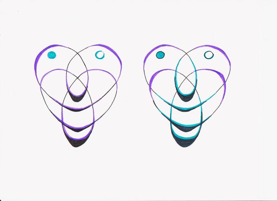 Sierra Print Artist 3 0 Free Download Software
