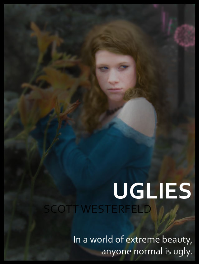 -UGLIES- by graceia on DeviantArt