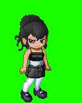 Barasia avatar by Kool-kat-k