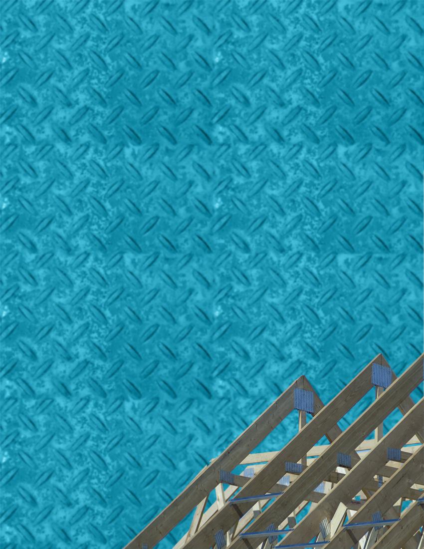 Makita Flyer Background 1 by kittyanne on DeviantArt